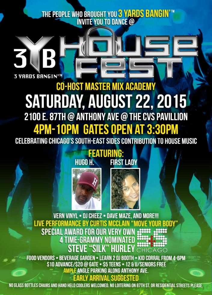 3YB-House Fest flyer-final