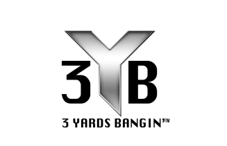 3YB logo-black
